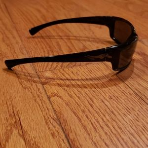 Arnette Tantrum sunglasses